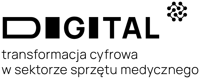 raport logo pl copy